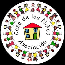 Casa de los Niños – Cochabamba – Bolivia